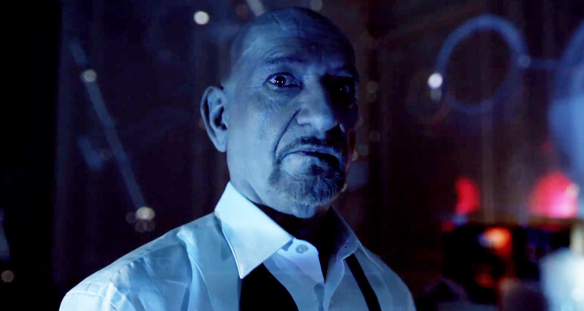 ben-kingsley-in-jaguar-super-bowl-ad