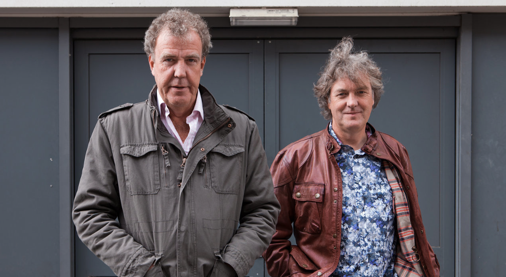 Clarkson & May