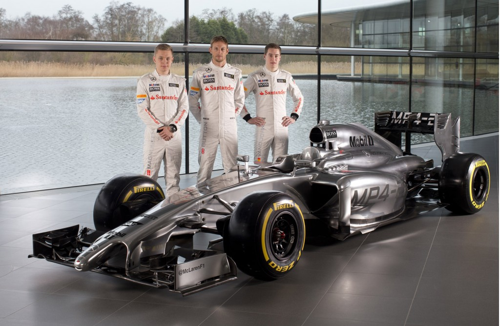 mclarens-mp4-29-2014-formula-one-car_100454215_l