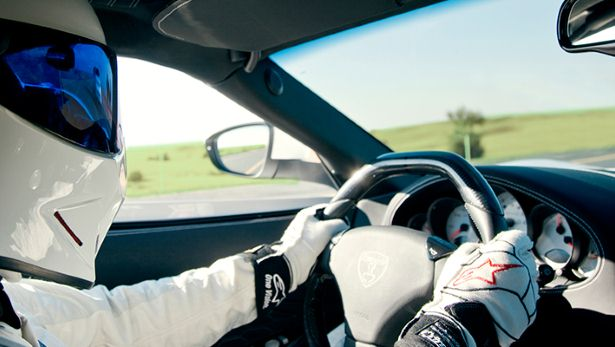 top gear series 21 stig