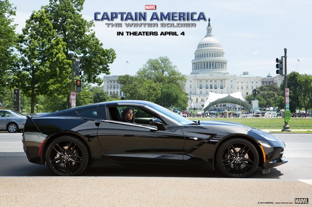 Captain-America-stingray