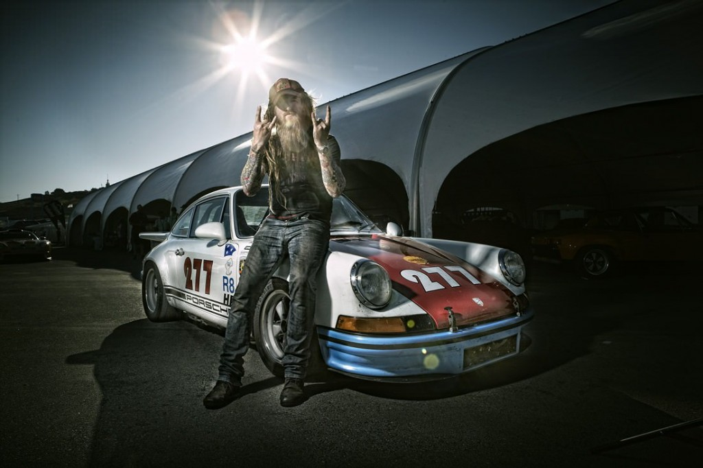 Magnus-Walker-urban-outlaw