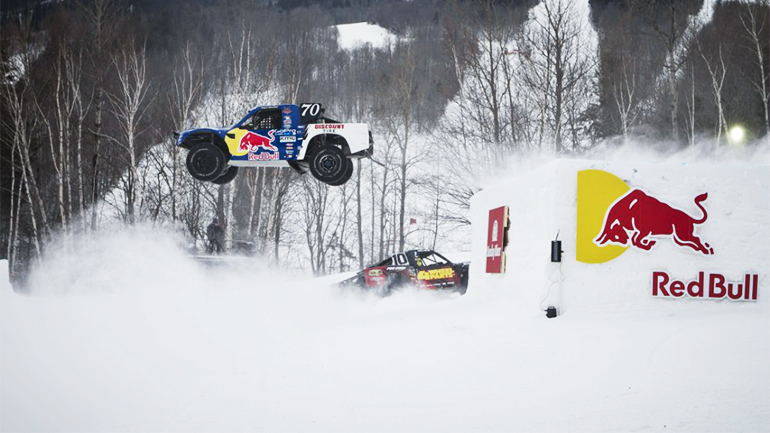 Red-Bull-Frozen-Rush