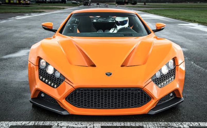 zenvo-top-gear-st1-review
