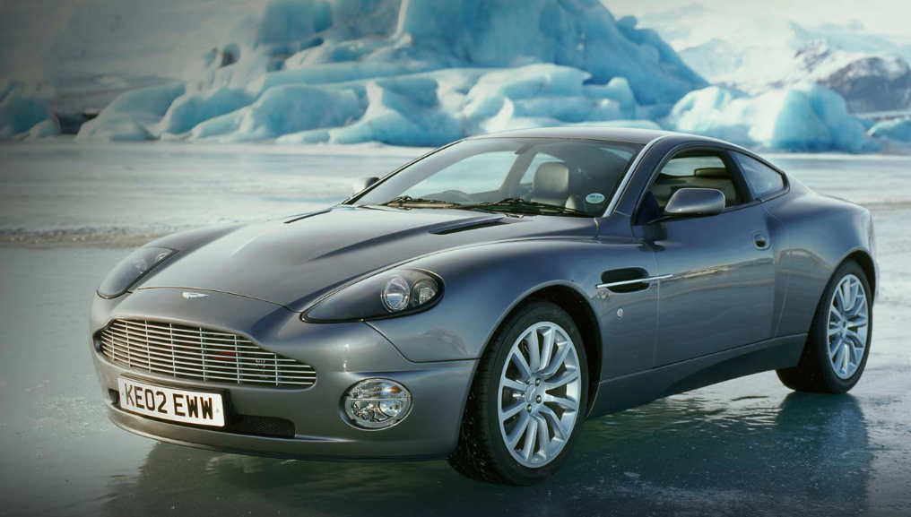 aston-martin-james-bond