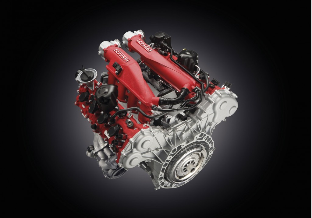 ferrari-california_turbocharged_engine