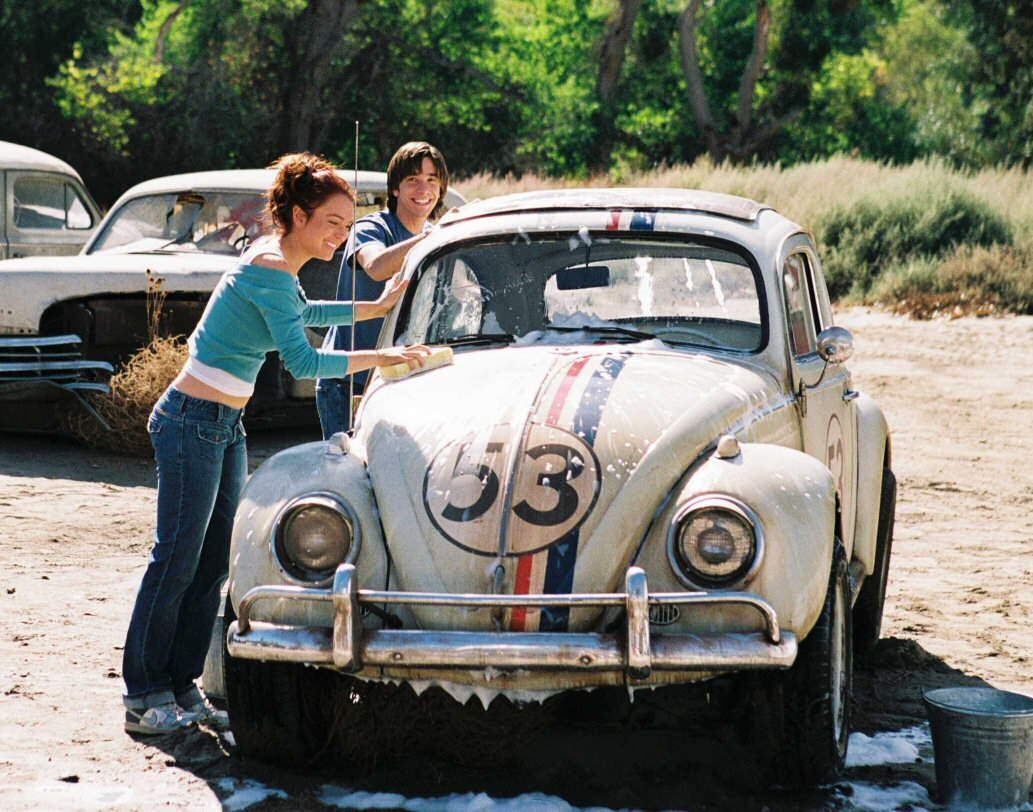 men-love-cars-lovebug-lohan