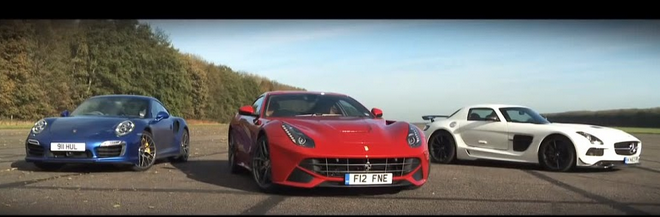 Top Viral Car Videos Of The Week – Episode 33
