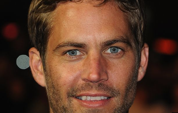 Paul Walker Autopsy Released