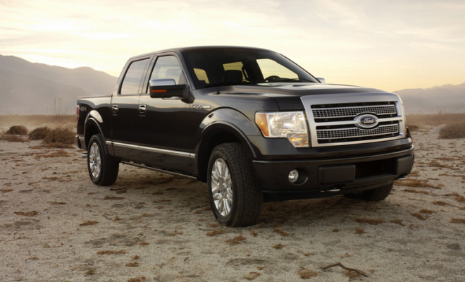 http://www.thecarconnection.com/news/1089979_survey-women-prefer-men-in-black-ford-pickups-men-prefer-women-in-red-bmw-sports-cars