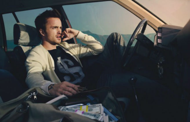 aaron-paul-need-for-speed-stunts