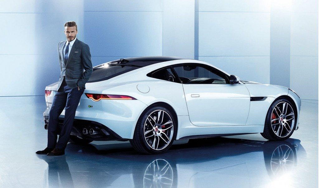 david-beckham-jaguar