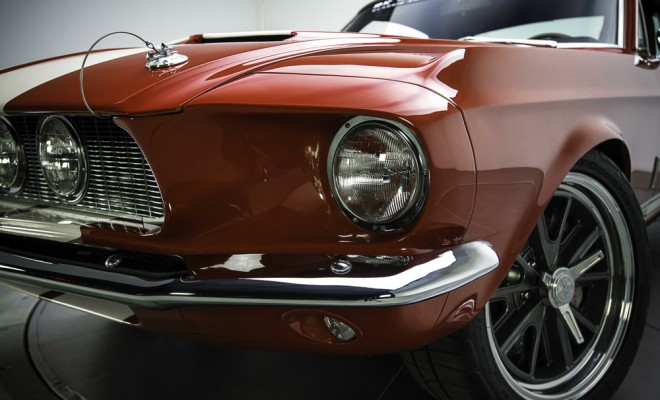 1967-ford-shelby-gt500-mustang