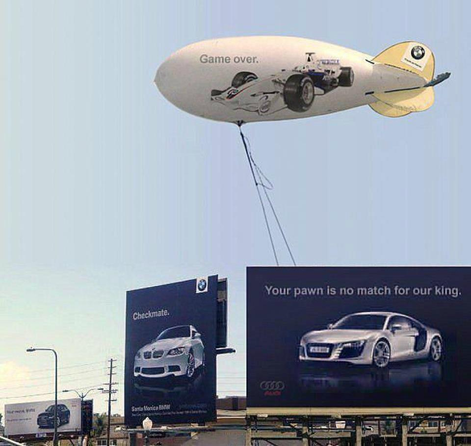 Audi_BMW-Blimp1