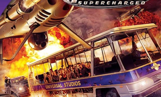fast-and-furious-ride-universal-studios