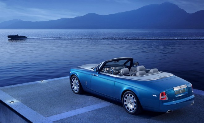 2014-rolls-royce-phantom-drophead-coupe-waterspeed-collection