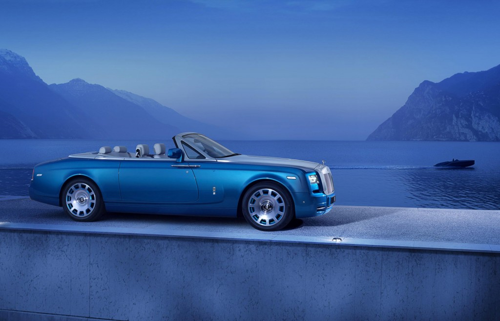 2014-rolls-royce-phantom-drophead-waterspeed