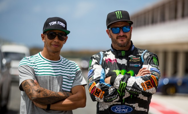 lewis-hamilton-vs-ken-block-top-gear