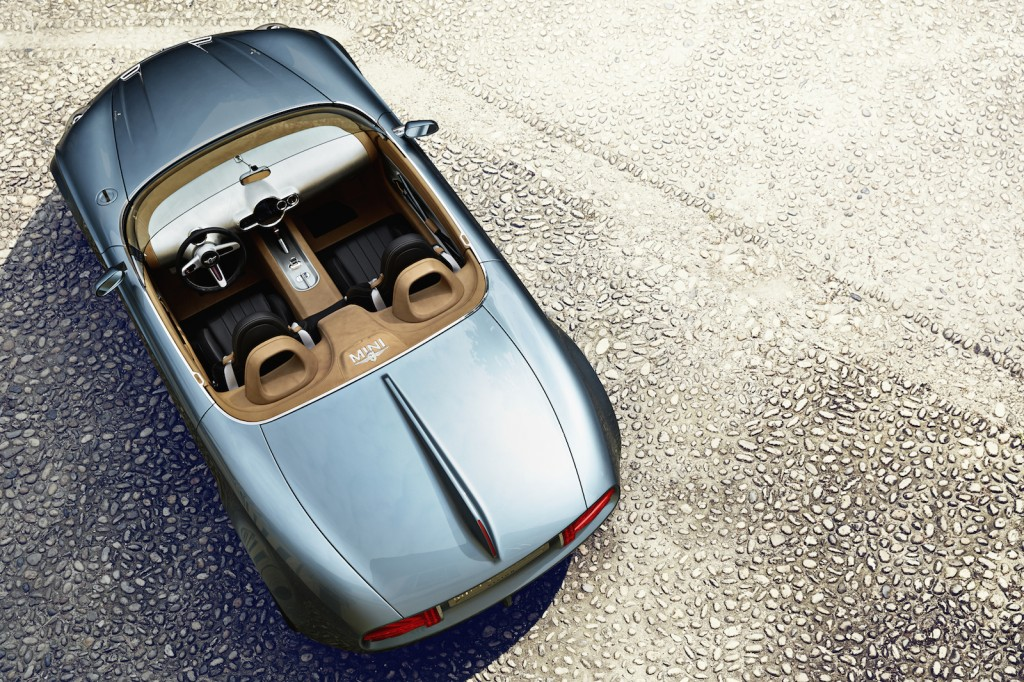mini-superleggera-vision-concept_100468055_l