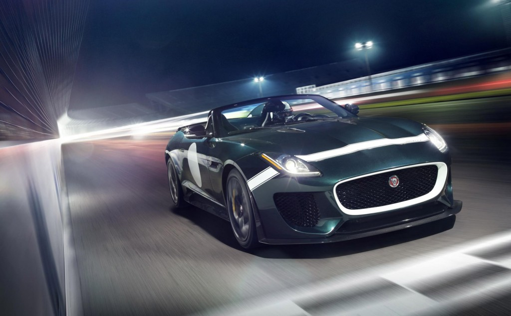 jaguar-f-type-project-7_100470703_l