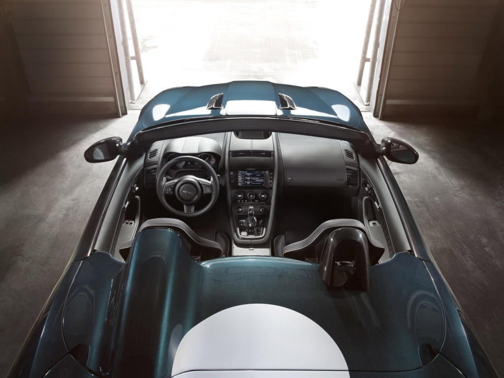 jaguar-f-type-project-7_100470705_l