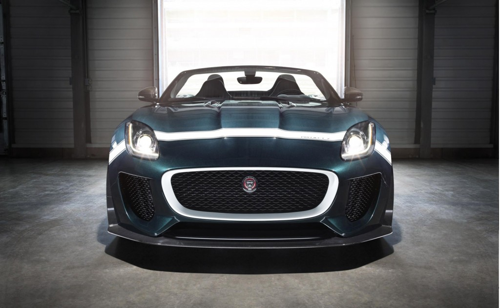 jaguar-f-type-project-7_100470708_l