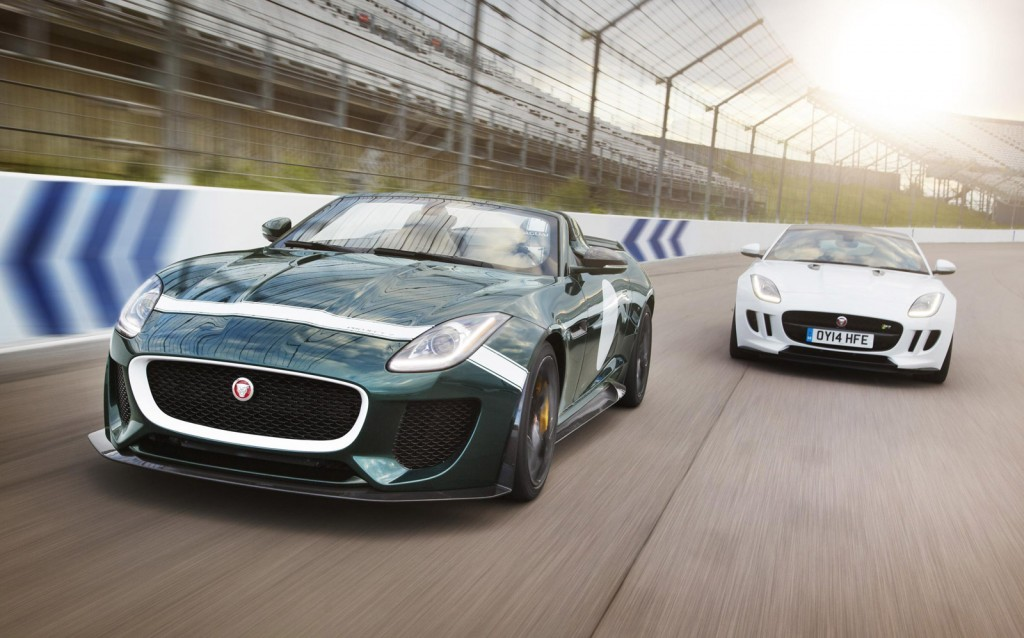 jaguar-f-type-project-7_100470726_l