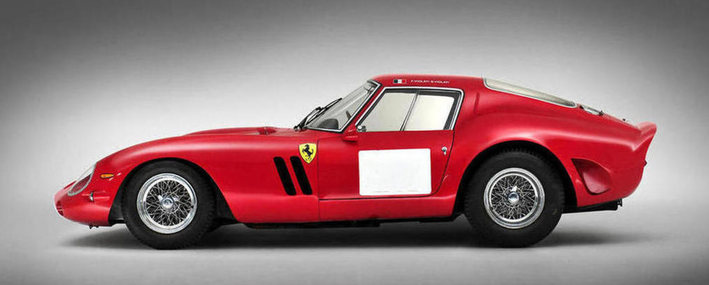 1963-ferrari-250-gto-with-chassis-3851-gt_100476863_l
