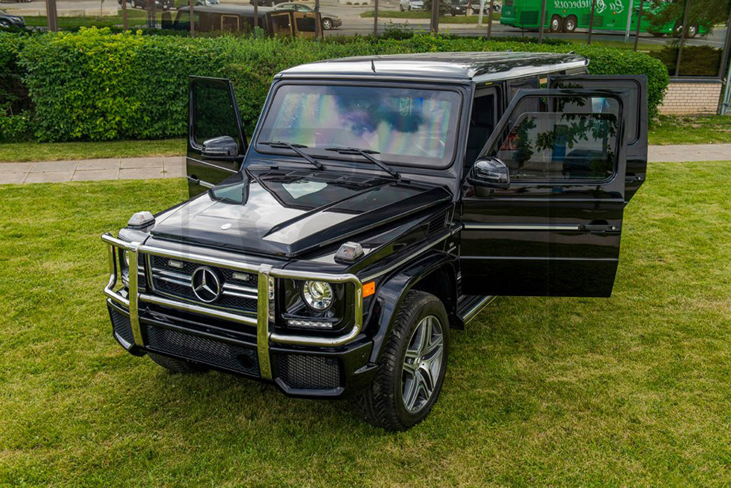 inkas-mercedes-benz-g63-amg-armored-limo_100474148_l