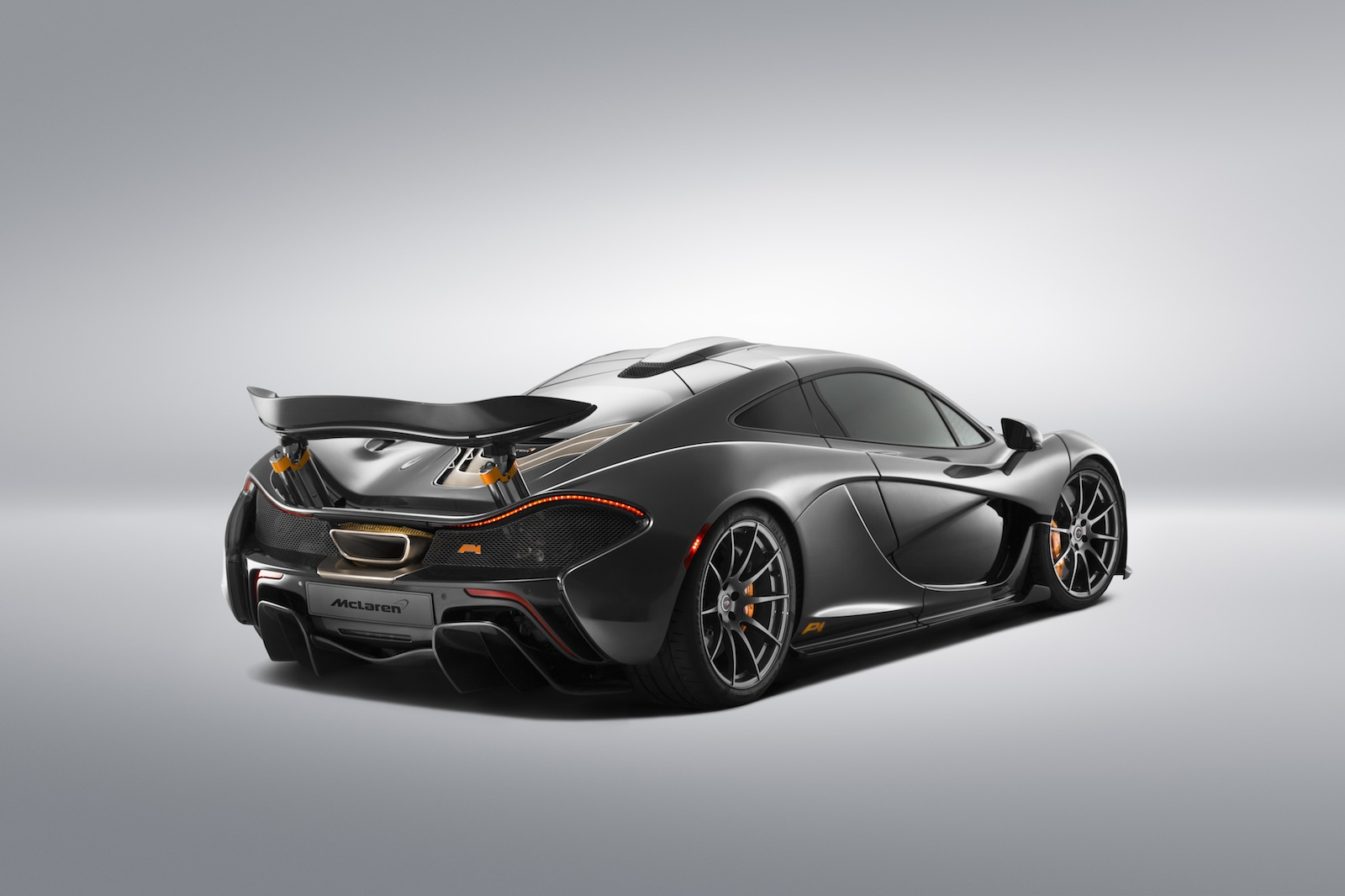 mclaren-p1-with-mclaren-special-operations-upgrades_100475052_h