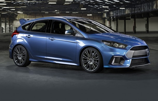 2015_ford_focus_rs_overseas_01-0204-m-610x450