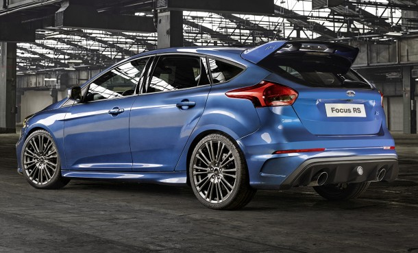 2015_ford_focus_rs_overseas_05-0204-m-610x450