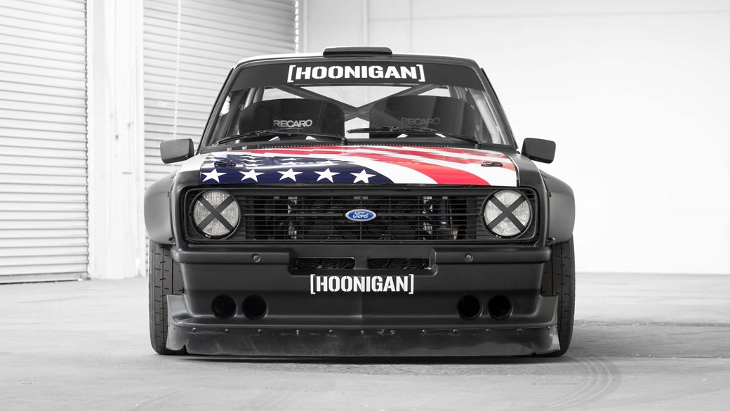 01_ken_block_ford_escort