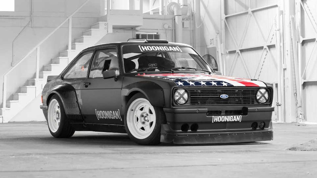 02_ken_block_ford_escort