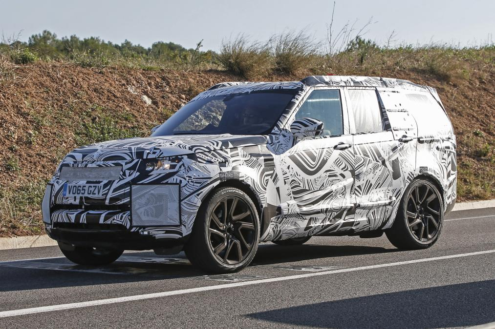 land_rover_discovery_003