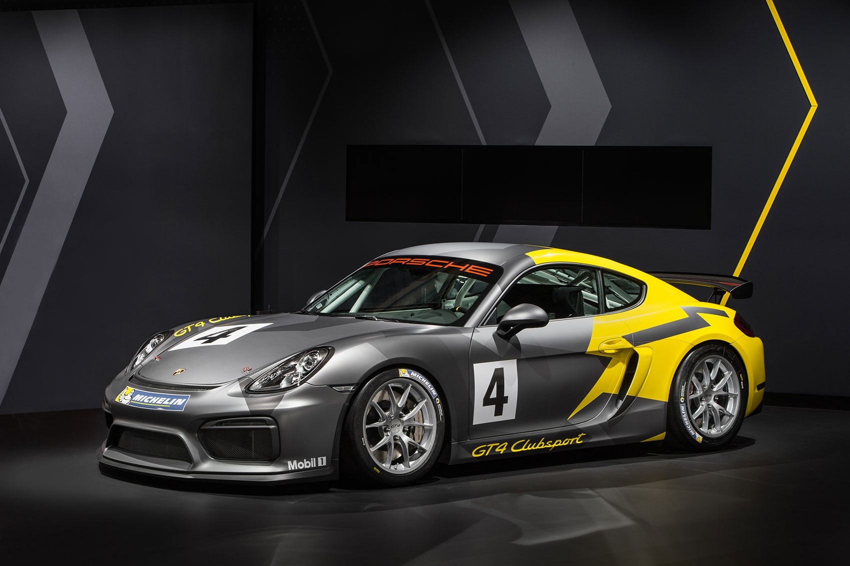 cayman_gt4_clubsport_1