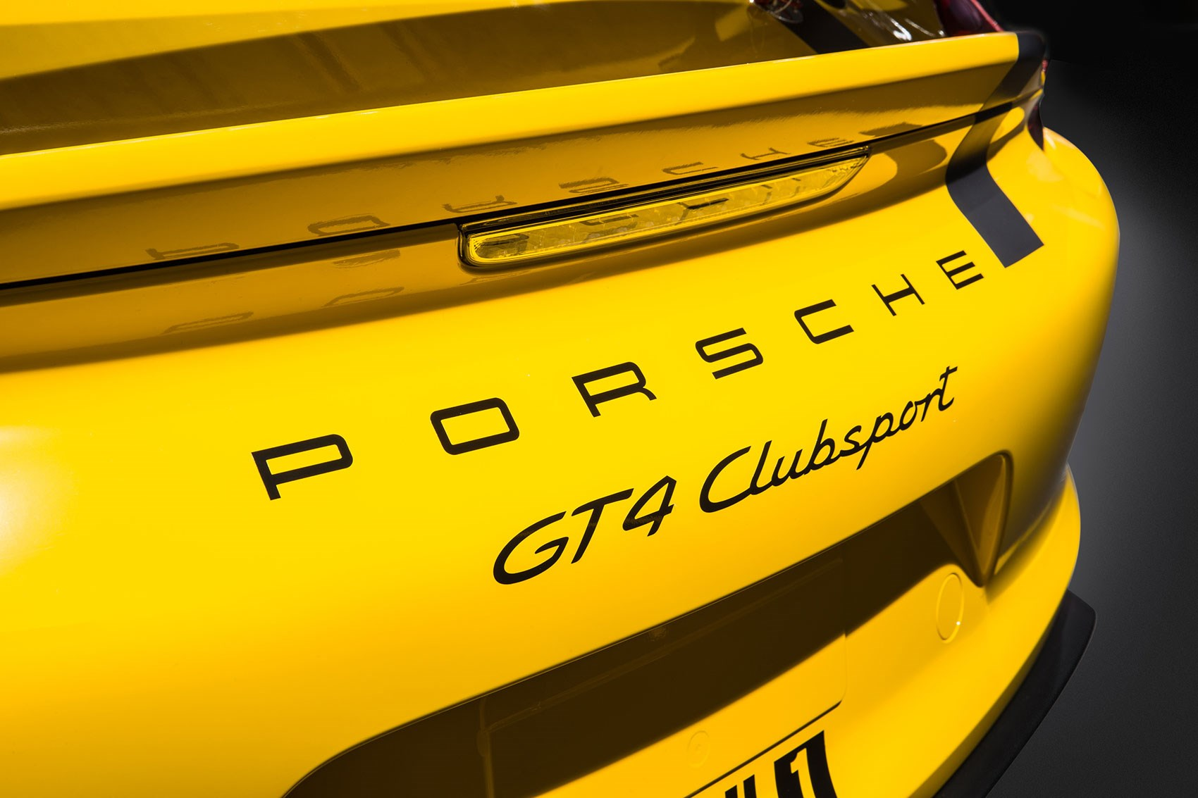cayman_gt4_clubsport_8