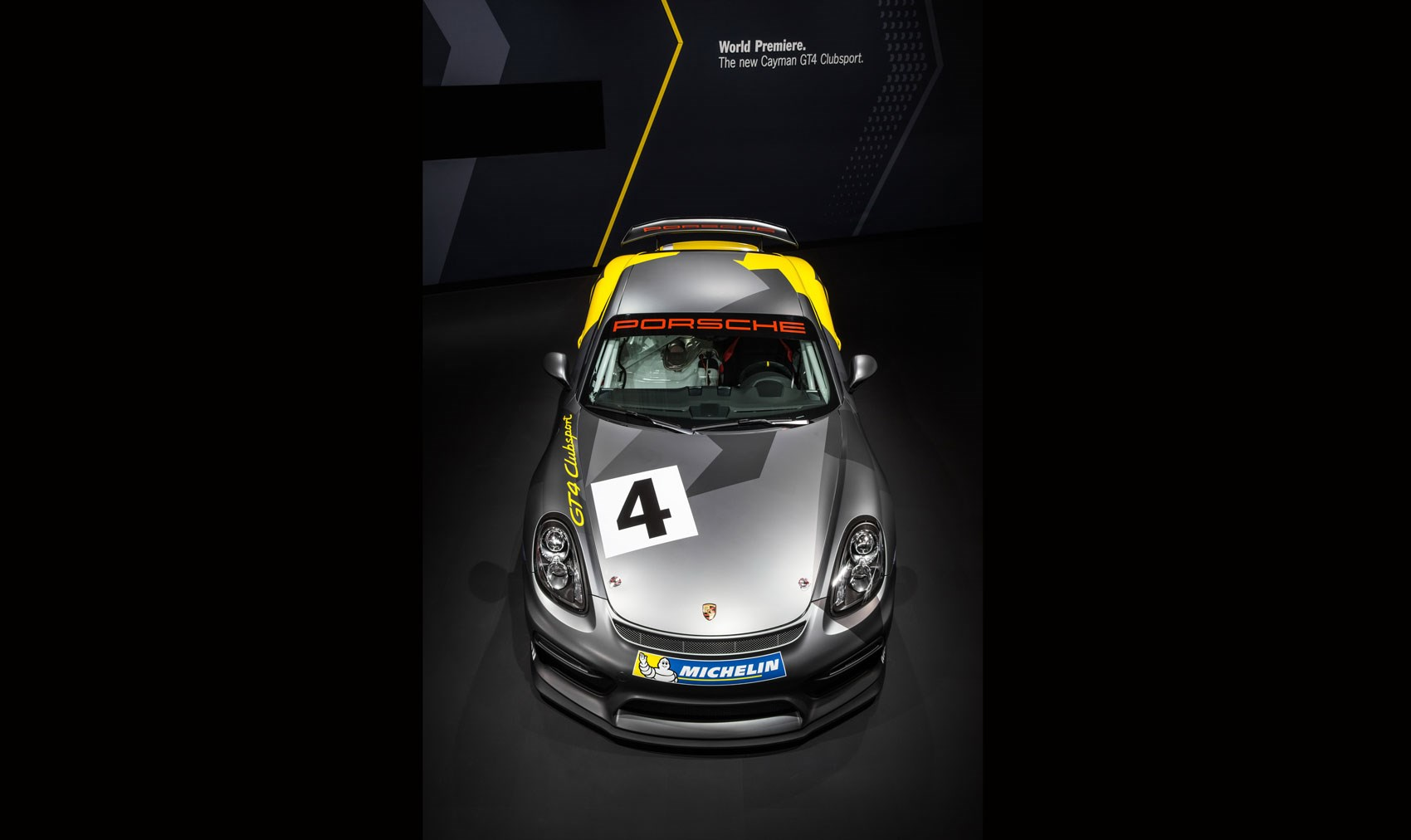 cayman_gt4_clubsport_9