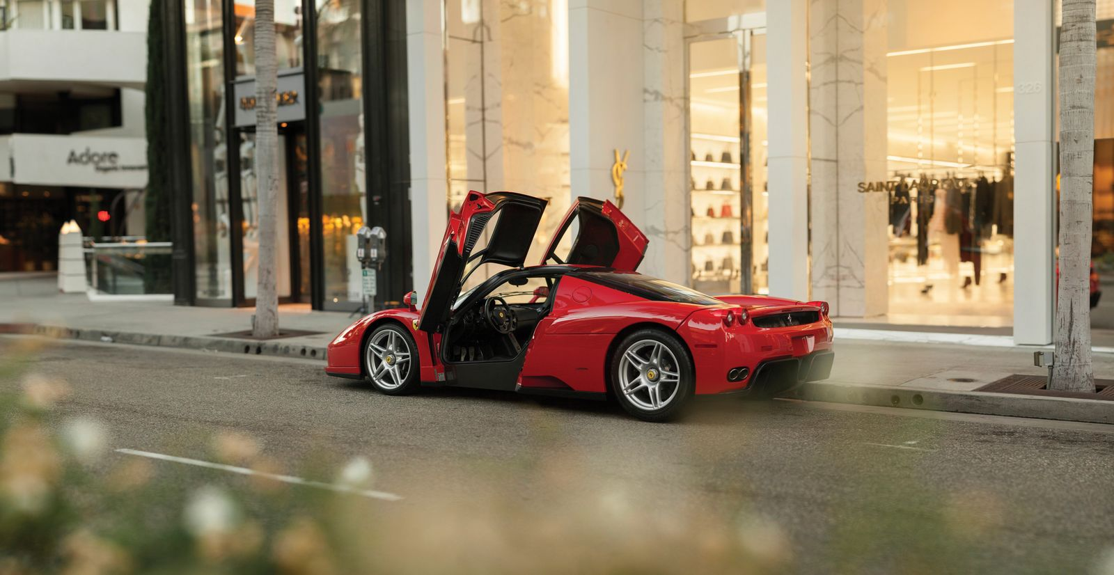 ferrari-enzo-auction6