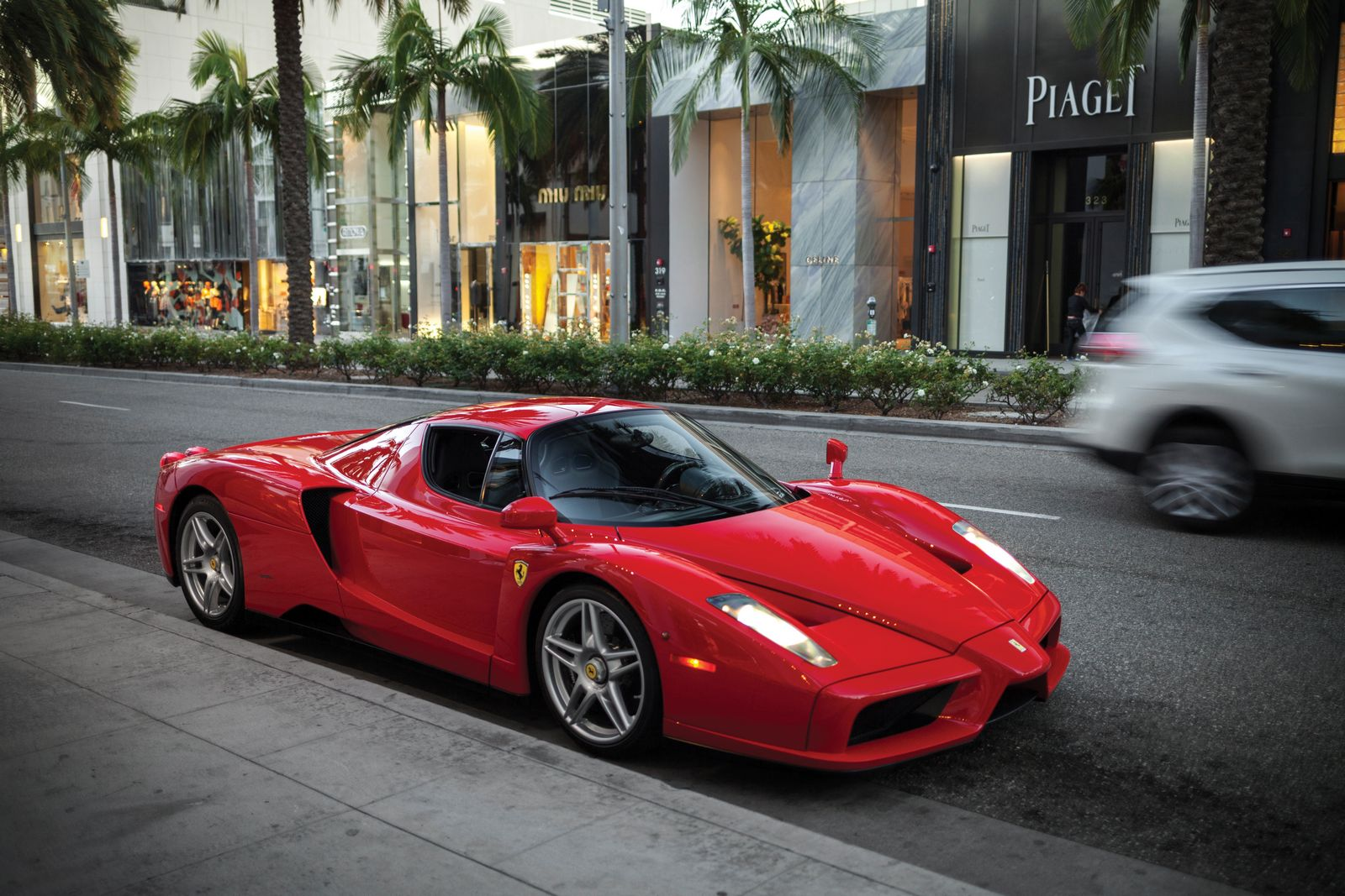 ferrari-enzo-auction8