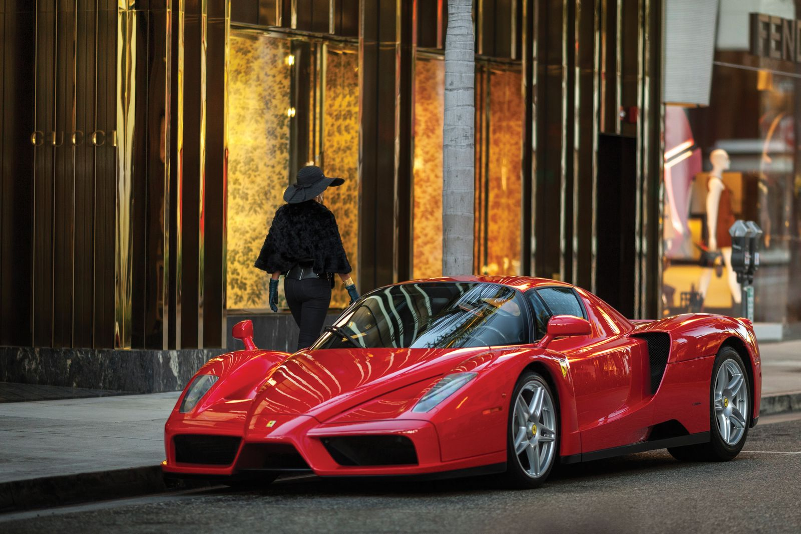 ferrari-enzo-auction9