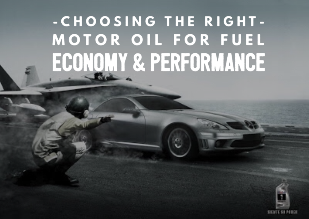 Choosing-The-Right-Motor-Oil