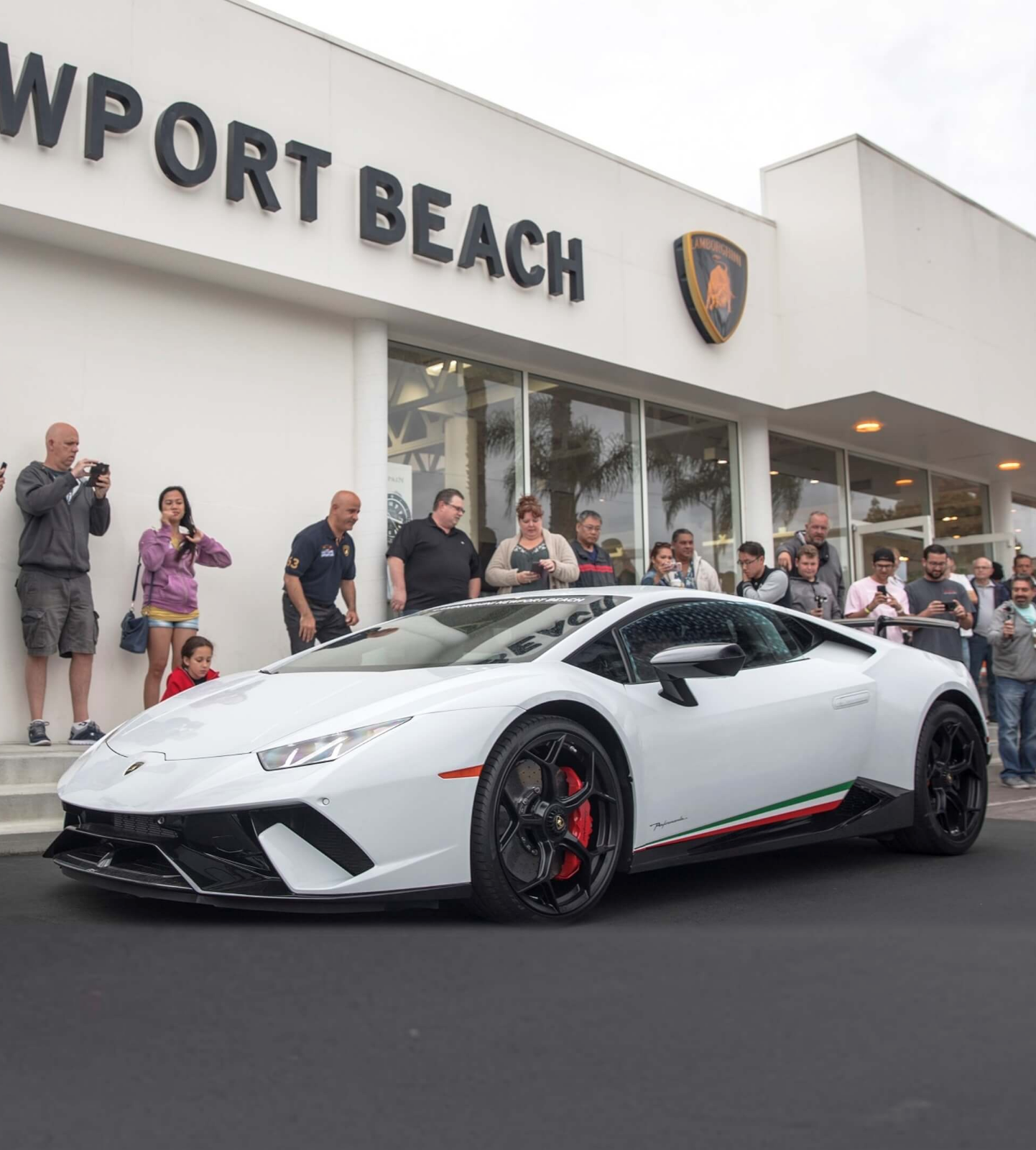 Guy buys lamborghini with bitcoins 888 sports betting appeal new jersey