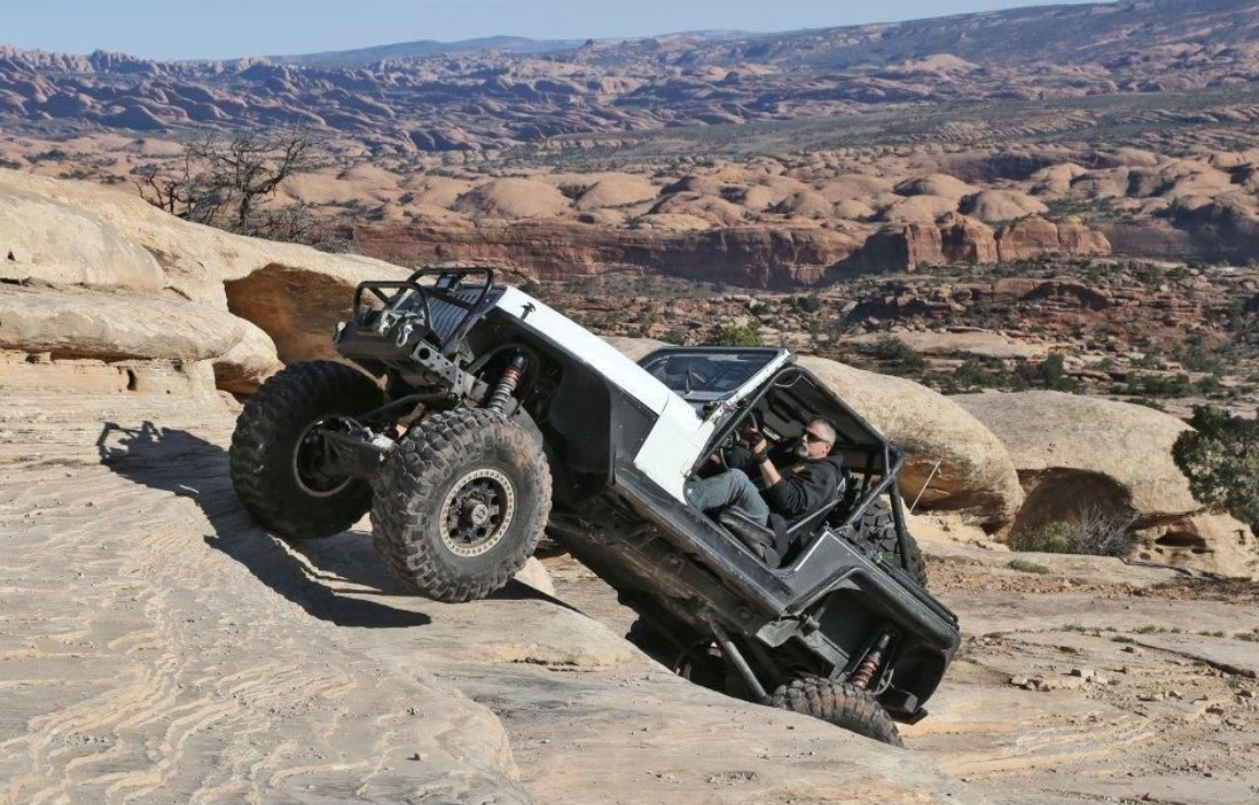 Off-Roading-in-Texas