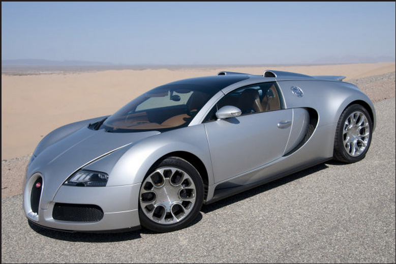 struggling bugatti can 39 t sell 85million worth of veyrons carhoots. Black Bedroom Furniture Sets. Home Design Ideas