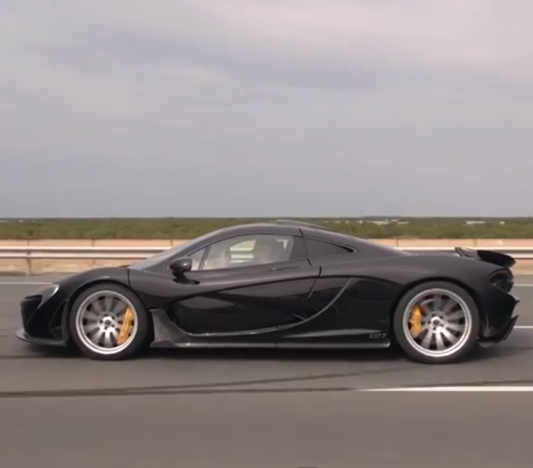 chris harris tests the mclaren p1 on road and track in abu dhabi video carhoots. Black Bedroom Furniture Sets. Home Design Ideas