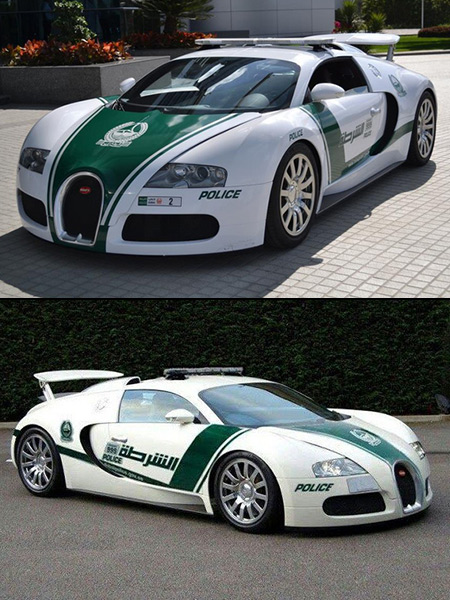 dubai fastest police car 2017 2018 best cars reviews. Black Bedroom Furniture Sets. Home Design Ideas